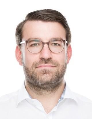 Martin Vornkahl