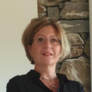 Carola Nitsche