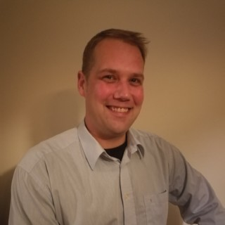 Daniel Schneider