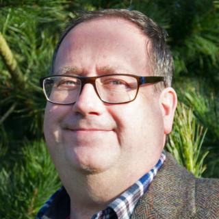 Oliver Bauer
