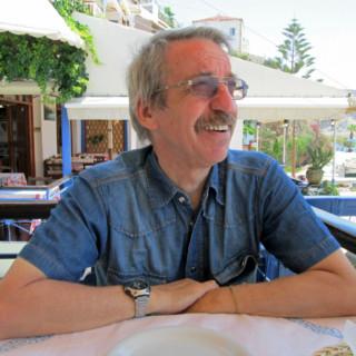 Manfred Lukaschewski