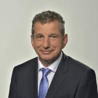 Markus Quadrat