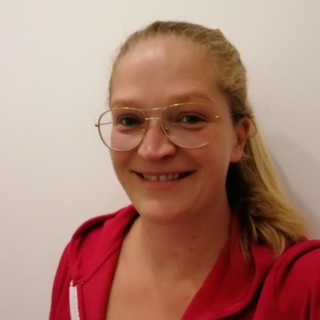 Saskia Klatt