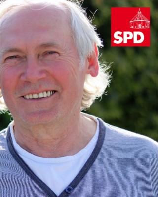 Günther Schlosser
