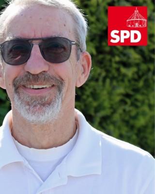 Dr. Manfred Lukaschewski