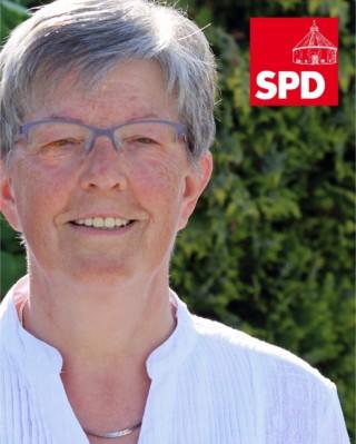 Marion Brandenburg