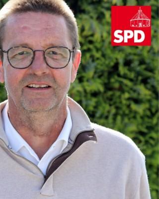 Martin Hundertmark-Himstedt