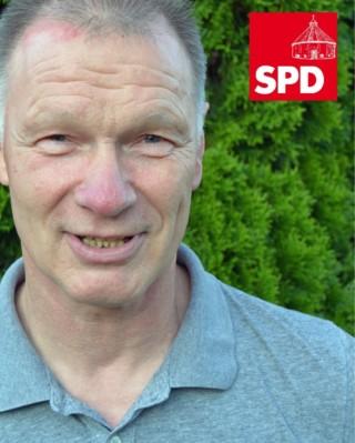 Rüdiger Heinert