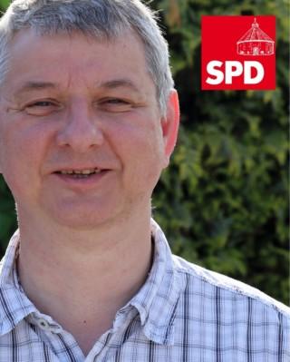 Udo Freitag