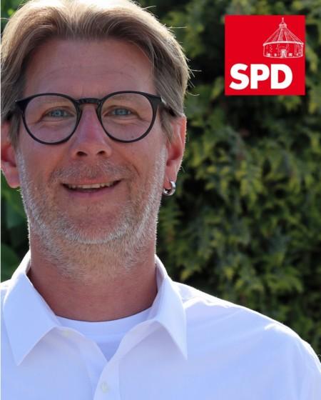 René Marienfeldt