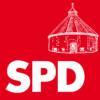 Logo SPD Söhlde